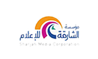 logo_0003_sharjah media