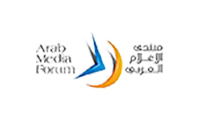 logo_0005_arab media forum