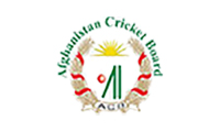 logo_0006_afghanistan cricket board