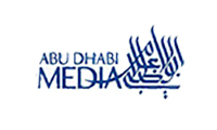 logo_0007_abhu dhabi media