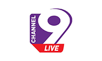 logo_0008_channel 9