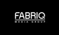 logo_0010_NEp broadcast Solution_0001_Fabriq Media