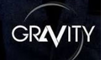 logo_0010_NEp broadcast Solution_0003_gravity