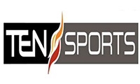 logo_0010_NEp broadcast Solution_0007_ten sports