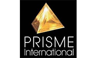 logo_0010_NEp broadcast Solution_0009_prisme international