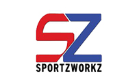 logo_0010_NEp broadcast Solution_0012_sportzworkz