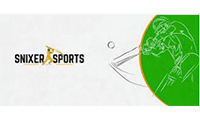 logo_0010_NEp broadcast Solution_0014_Snixer sports events