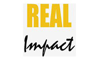 logo_0010_NEp broadcast Solution_0015_real impact