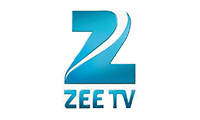 logo_0010_NEp broadcast Solution_0017_ZEE TV