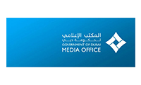 logo_0010_NEp broadcast Solution_0019_Government of Dubai Media Office