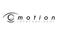 logo_0010_NEp broadcast Solution_0021_eMotion International