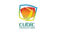 logo_0010_NEp broadcast Solution_0024_Cubic Production