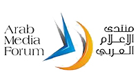 logo_0010_NEp broadcast Solution_0026_arab media forum